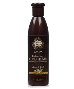 MY-DNA-DETANGLING-CONDITIONER