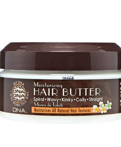 MY-DNA-HAIR-BUTTER