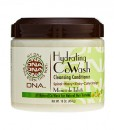 MY-DNA-HYDRATING-COWASH