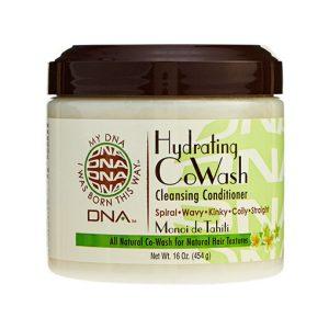 MY-DNA-HYDRATING-COWASH
