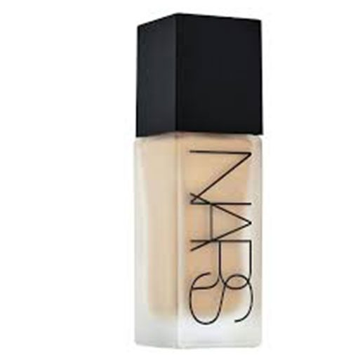 NARS-ALL-DAY-WEIGHTLESS-LUMINOUS-FOUNDATION