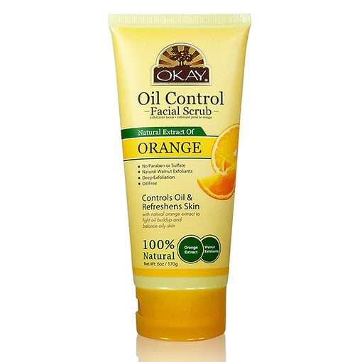 OKAY-FACIAL-SCRUB-ORANGE