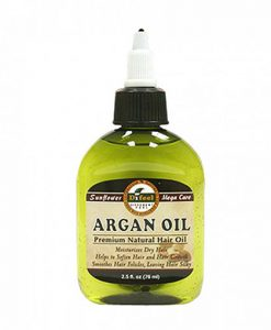 SUNFLOWER-PREMIUM-OIL-ARGAN