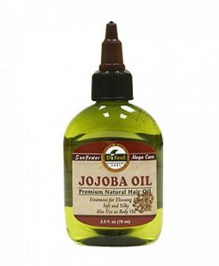 SUNFLOWER-PREMIUM-OIL-JOJOBA