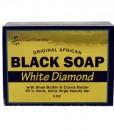 SUNFLOWER-SOAP-BLK-[WHITE-DIAMOND]