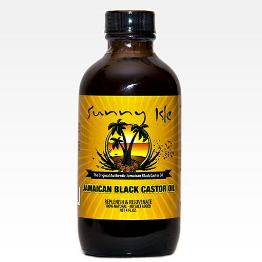 SUNNY-ISLE-CASTOR-[BLACK]——4OZ