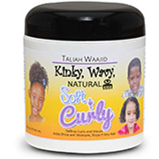 TALIAH-WAAJID-KINKY-SOFT-&-CURLY----6OZ