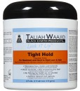 TALIAH-WAAJID-LOCK-IT-UP-[REG]------6OZ
