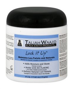 TALIAH-WAAJID-LOCK-IT-UP-[SUP]------6OZ