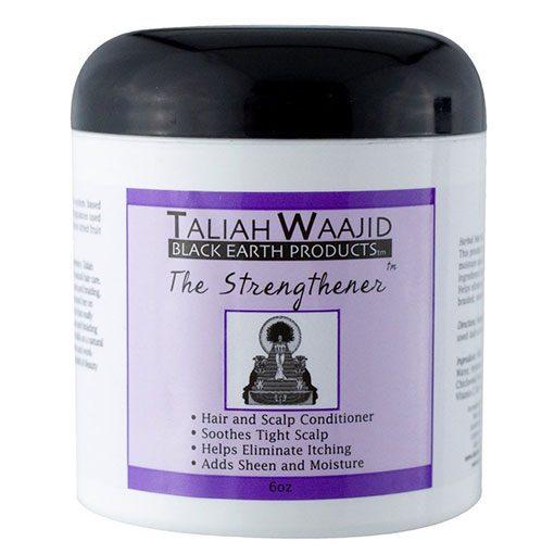 TALIAH-WAAJID-STRENGTHENER-[MED]-6OZ-2