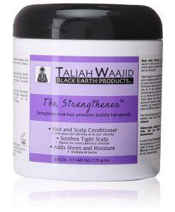 TALIAH-WAAJID-STRENGTHENER-[MED]---6OZ