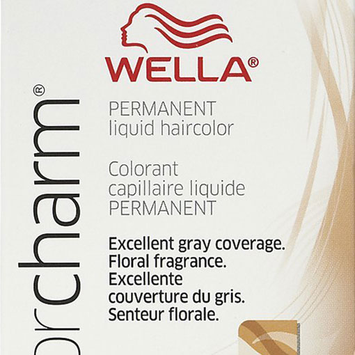 WELLA-DYE-BLACK-51