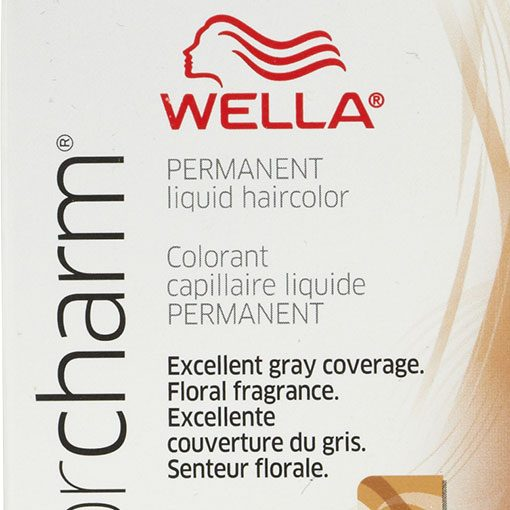 WELLA-DYE-DARK-BLONDE-CCLIQ-611