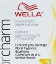 WELLA-LIGHT-GOLD-BLONDE-841