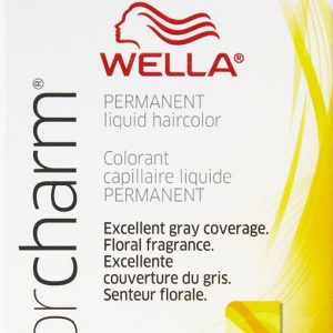 WELLA-SUN-LIGHT-BLONDE-BROWN-725
