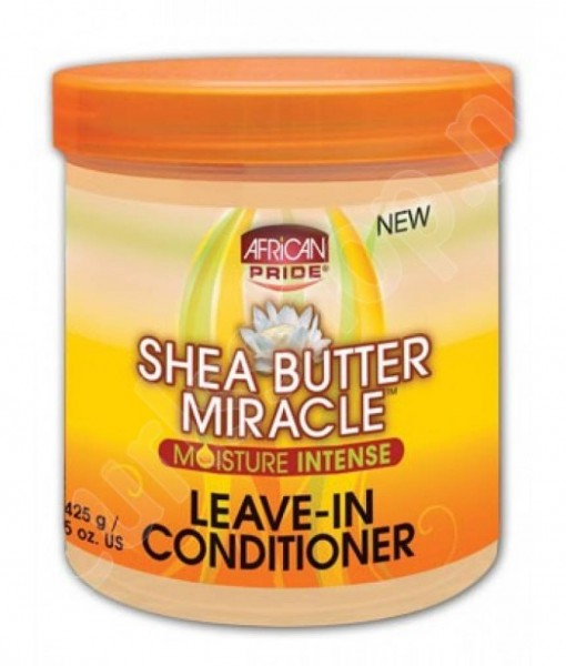 african-pride-shea-butter-miracle-leave-in-conditi