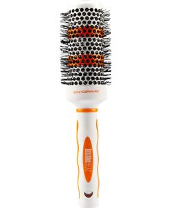 brazilian-thermal-heat-brush-43mm