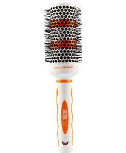 brazilian-thermal-heat-brush-43mm