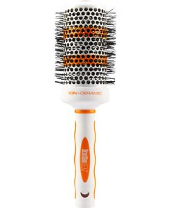 brazilian-thermal-heat-brush-53mm