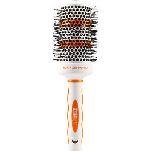 brazilian-thermal-heat-brush-53mm