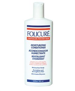 follicure-conditioner-12oz