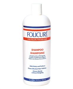 follicure-shampoo-12oz