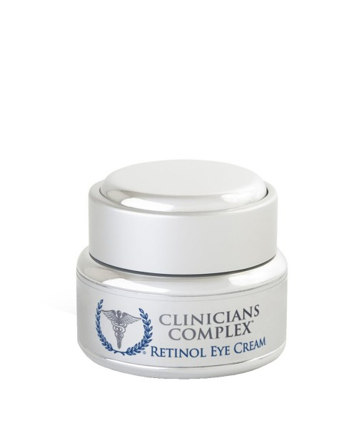 14852-clinicians-complex-retinol-eye-cream-72dpi