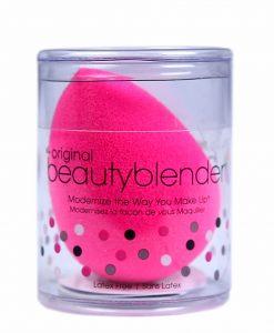 Original Beauty blende