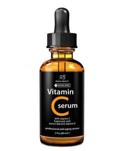 radha-beauty-vitamin-c-serum