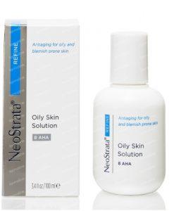 neostrata-oily-skin-solution-acido-glicolico-8_1