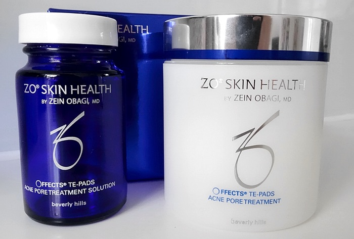 zo-skin-health-offects-te-pads-review
