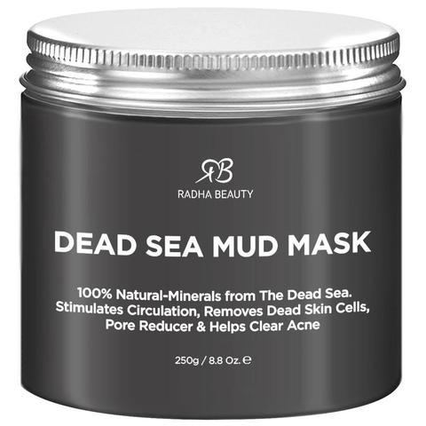 dead_sea_mud_mas_large