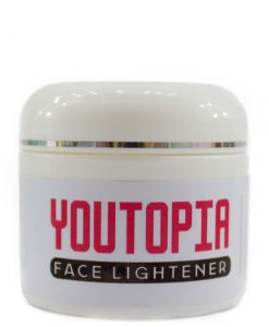 youtobia-beauty-face-lightener