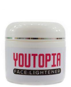 youtobia-beauty-face-lightener