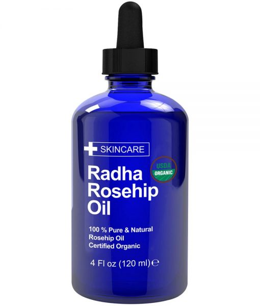 Rosehip_1024x1024
