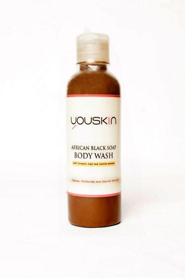 youskin-black-soap