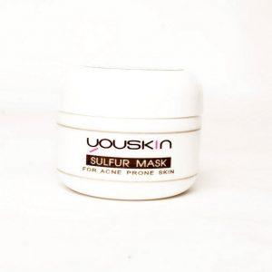 youskin-sulphur-mask