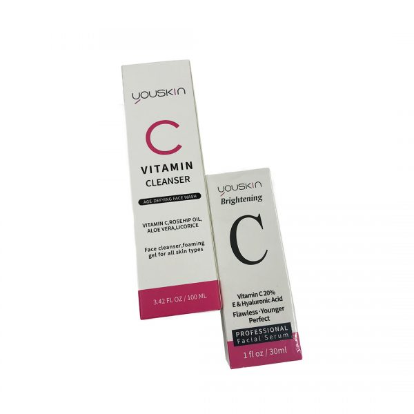 youskin-vitamin-c-cleanser-serum