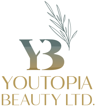 Youtopia Beauty