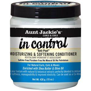 AUNT-JACKIE-IN-CONTROL-CONDITIONER----15OZ