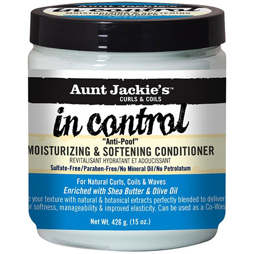AUNT-JACKIE-IN-CONTROL-CONDITIONER—-15OZ