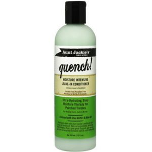 AUNT-JACKIE-QUENCH-LEAVE-IN-CN-12-OZ