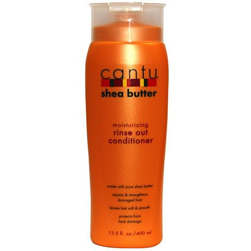 CANTU-SHEA-BUTTER-AFTER-SHAMPOO-CONDITIONER