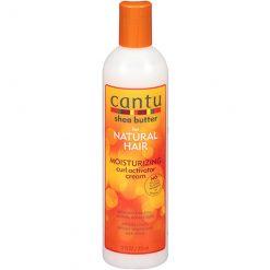CANTU-SHEA-BUTTER-NATURAL-COMEBACK-CURL--12OZ
