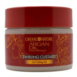 CON-ARGAN-OIL-CURL-CUSTARD