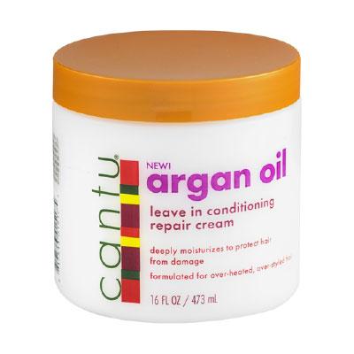 Cantu-Argan-Oil-Leave-In-Conditioning-Repair-Cream