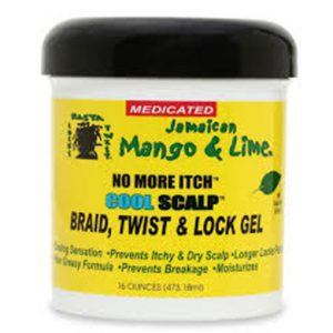 JAMAICAN-MANGO-LIME-NO-MORE-ITCH----8OZ
