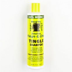 JAMAICAN-MANGO-LIME-TINGLE-SHAMPOO---1