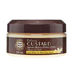 MY-DNA-DEFINING-CUSTARD--------1
