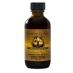 SUNNY-ISLE-BLACK-OIL-2OZ-DISPOSABLES